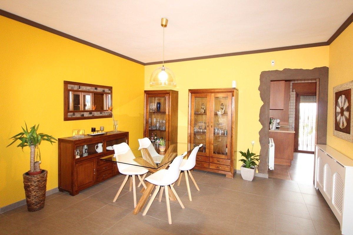 Villa en zona Marquesas, Dénia