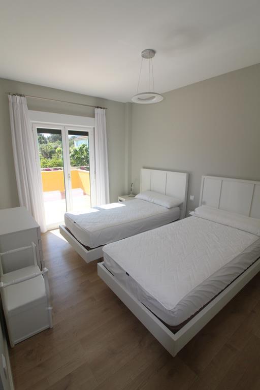 Villa excelentemente ubicada en Dénia